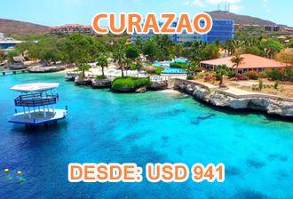 Molitur agencia de viajes medellin colombia turismo for Agencia turismo madrid